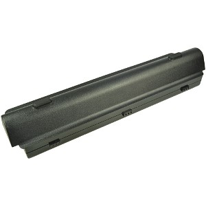 Duracell replacement for Dell 451-11542 Battery