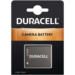 Duracell DR9686-US replacement for Olympus LI-50B Battery