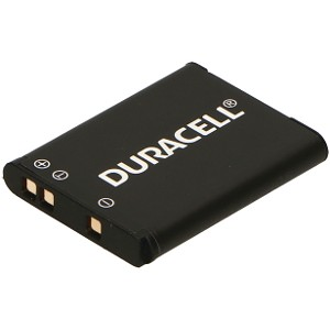 Duracell DR9963-US replacement for Nikon B-9788 Battery