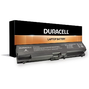 lenovo thinkpad l530 battery (6 cells)
