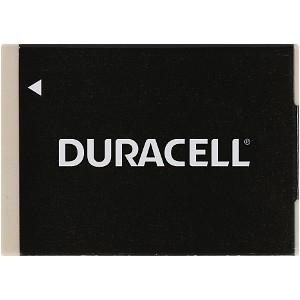 Duracell DRC5L-US replacement for Canon B-9705 Battery