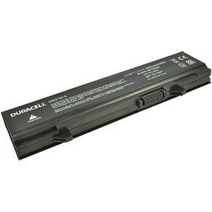 Duracell replacement for Dell PW649 Battery