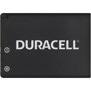 Duracell DR9940-US replacement for Panasonic B-9736 Battery