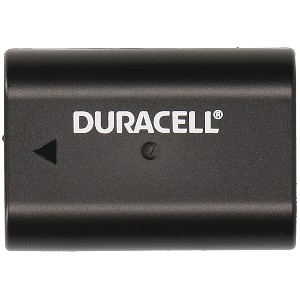 Duracell DRPBLF19-US replacement for Panasonic DMW-BLF19 Battery