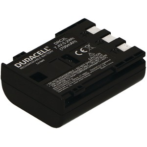 Duracell DRC2L-US replacement for Maxell DR9581 Battery
