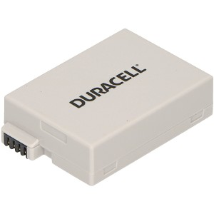Duracell DR9945-US replacement for Canon LP-E8 Battery