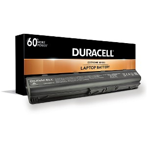 2000-2106TU Battery (6 Cells)