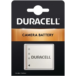 Duracell DR9618-US replacement for Maxell B-9618 Battery