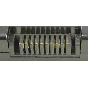 Satellite L850-1K6 Battery (6 Cells)