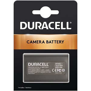 Duracell DRNEL1-US replacement for Duracell DRNEL1RES Battery