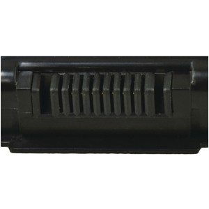 Duracell replacement for Toshiba V000181110 Battery