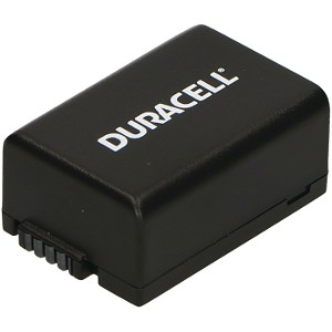 Duracell DR9952-US replacement for Panasonic DMW-BMB9E Battery