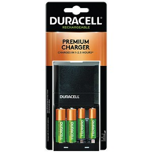 Dimage 7i Charger