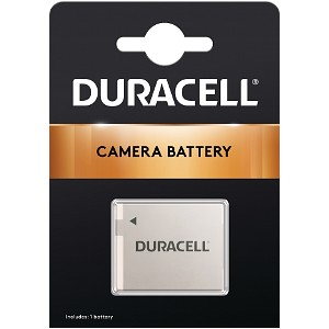 Duracell DR9720-US replacement for Canon B-9720 Battery