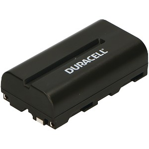 Mavica MVC-FDR3 Battery (2 Cells)