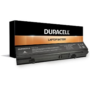 Duracell replacement for Dell 0RM668 Battery