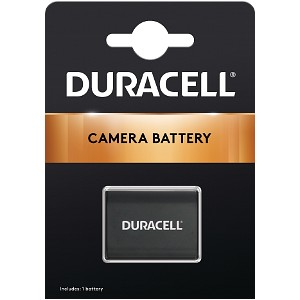 Duracell DRC2L-US replacement for Varta DR9581 Battery
