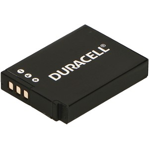 Duracell DR9932-US replacement for Nikon B-9727 Battery