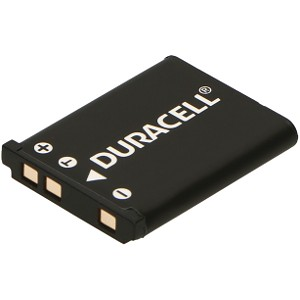 Duracell DR9664-US replacement for Kodak 1337898 Battery