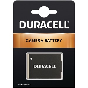 Duracell DRC5L-US replacement for Lenmar B-9705 Battery