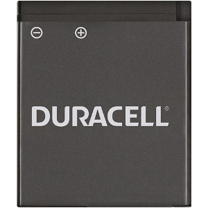 Duracell DRPBLH7-US replacement for Panasonic DMW-BLH7PP Battery