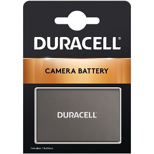 Duracell DR9900-US replacement for Nikon EN-EL9 Battery