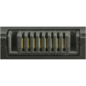 Pavilion G6-1260sd Battery (6 Cells)