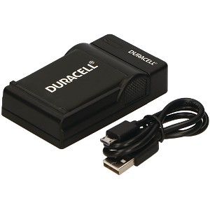 Exilim EX-H5RD Charger