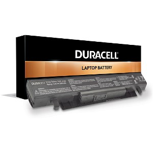 R513LD Battery (4 Cells)