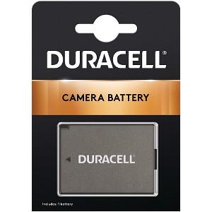 Canon EOS 1300D Battery