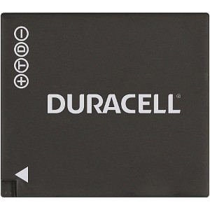 Duracell DR9971-US replacement for Panasonic DMW-BLE9 Battery