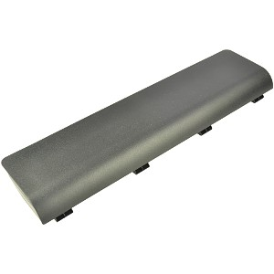 Satellite L855-S5366 Battery (6 Cells)