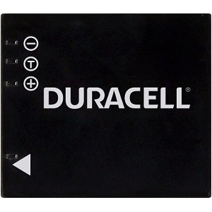 Duracell DR9709-US replacement for Fujifilm NP-70 Battery