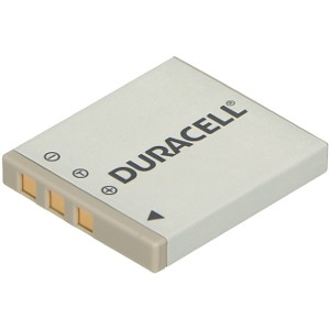 Duracell DR9618-US replacement for Duracell B-9618 Battery