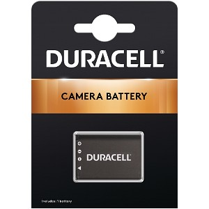 Duracell DRSBX1-US replacement for Sony NB-BX1 Battery