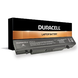 Duracell replacement for Samsung BA43-00207A Battery
