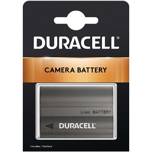 Duracell DR9630-US replacement for Maxell B-9630 Battery