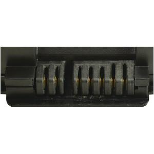 Lenovo ThinkPad W510 4318 Battery (9 Cells)