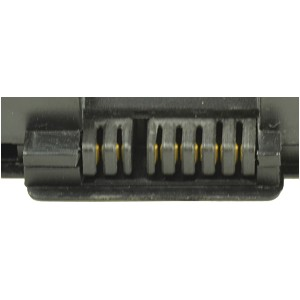 ThinkPad T530 2392 Battery (6 Cells)