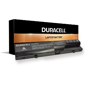 Duracell replacement for HP 587706-751 Battery