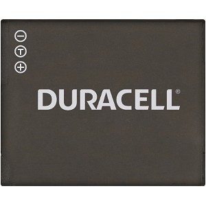Duracell DRPBCM13-US replacement for Panasonic DMW-BCMC13E Battery
