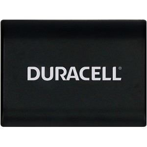 Duracell DRC2L-US replacement for Canon NB-2L Battery