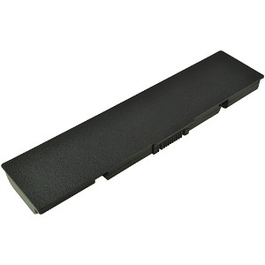 Duracell replacement for Toshiba PA3534U-1BAS Battery