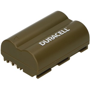 DM-MV550i Battery
