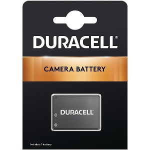 Duracell DR9940-US replacement for Panasonic DR9736 Battery