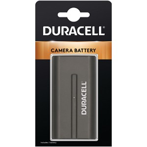 NP-F770 Battery