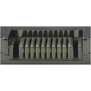 Satellite L670-1J3 Battery (6 Cells)