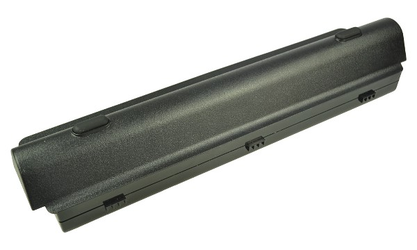 451-11542 Battery (9 Cells)