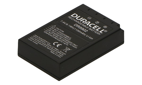 PS-BLS1 Battery