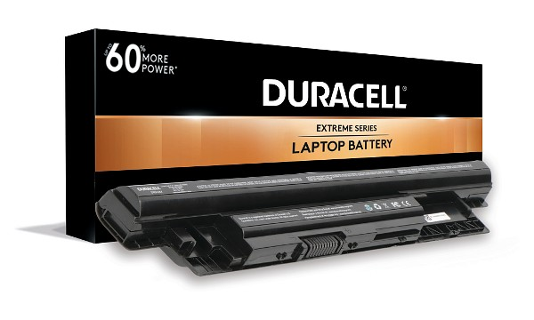 Latitude 3440 Battery (4 Cells)